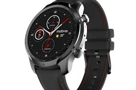 <b>TicWatch Pro 3</b> can be pre-ordered now from Amazon U.K. ...