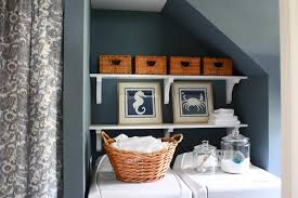 laundry room paint colors view full size blue grey paint colors view