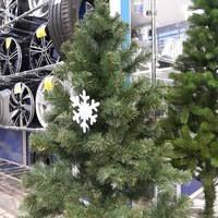 Автолига Кострома's products – 52 products | VK
