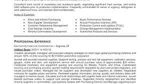 template pleasant view sample resume example buyer resume template template pleasant view sample resume example buyer resume objectivebuyer resume objective xxl size
