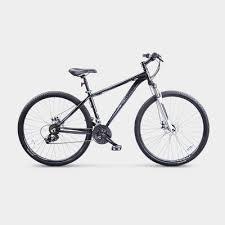 <b>Mountain Bikes</b> : Target