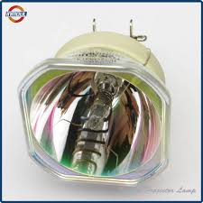<b>Original Lamp Bulb</b> SP LAMP 064 for INFOCUS IN5122 / IN5124 ...