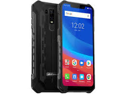 <b>Ulefone Armor 6</b> Price in the Philippines and Specs | Priceprice.com