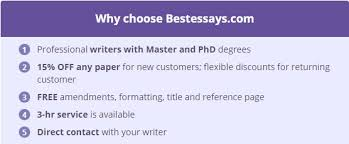 essaysbest   high quality essay services  off  essaysbest  try service with  discount