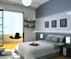 small room bedroom hotel modern