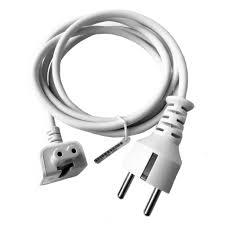 <b>Сетевой кабель Rexant RJ 11</b> 6P4C 20m White 18 3201 наличными