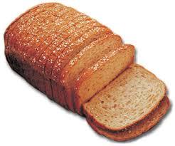 Resultado de imagen para pan de molde
