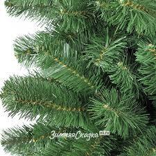 <b>Искусственная елка</b> Рояль 180 см, ПВХ, Царь <b>Елка</b> - купить в ...