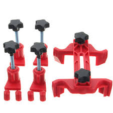 master universal single twin quad cam clamp locking <b>timing tool kit</b> ...