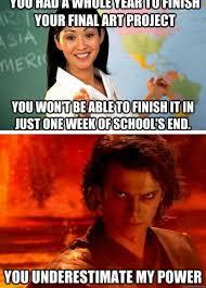 Stoned Philosopher - meme-spot: Unhelpful High School Teacher The... via Relatably.com