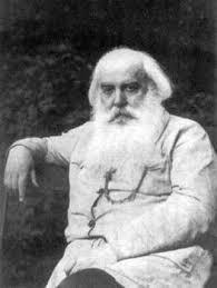 <b>Нилус</b> Сергей Александрович