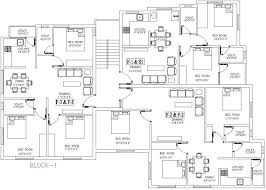 Amazing Draw House Plans Free   Free Drawing House Floor Plans    Amazing Draw House Plans Free   Free Drawing House Floor Plans