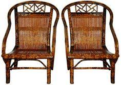 1000 images about antique chinese bamboo furniture on pinterest chinese bamboo bamboo furniture and chinese furniture chinese bamboo furniture