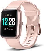 Tracker for Heart Rate and Sleep - Amazon.com