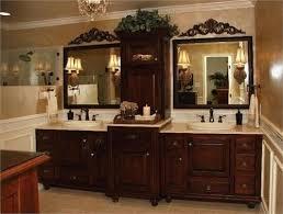 1920s bathroom lighting design ideas bathroom lighting design tips