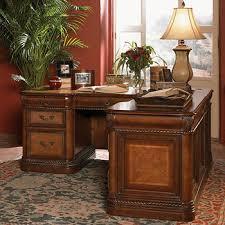 desks bathroomalluring costco home office furniture