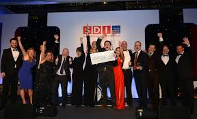 it service support awards winners interview it help desk