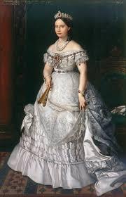 Princess Sophie of the Netherlands