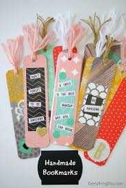 best ideas about school projects days of the best back to school diy projects for teens and tweens locker decorations customized school supplies accessories and more