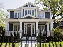 feng shui color scheme exterior paint scheme blue and white curb appeal appealing pictures feng shui