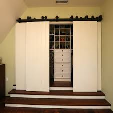 <b>Шкаф для обуви</b>: 107 фото современных вариантов для сушки и ...