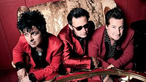 <b>Green Day</b> Tickets, 2020-2021 Concert Tour Dates | Ticketmaster