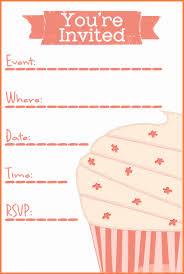 printable invitation templates marital settlements information 7 printable invitation templates