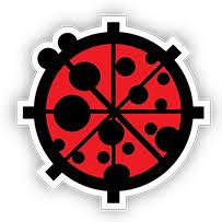 <b>Ladybug</b> Tools | Food4Rhino