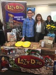 lazy dog restaurant bar interview questions glassdoor lazy dog restaurant amp bar photo of the recruitment team at cal poly pomona