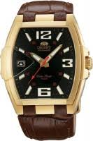<b>Orient</b> ERAL001B – купить наручные <b>часы</b>, сравнение цен ...