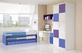desk for kids home decor qarmazi amazing modern bedroom ideas furniture and design for teenager boys bedroom furniture desk