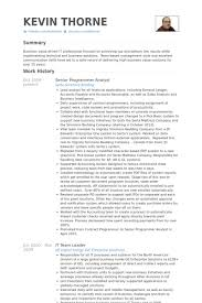 game programmer joe coady game programmer programmer resume template game programmer resume