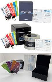 Наручные <b>часы Casio</b> Edifice <b>EFV</b>-510D-<b>2A</b> — купить в интернет ...