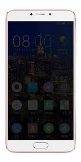 Gionee <b>S6 Pro</b> Price in India, Specifications, Comparison (28th ...