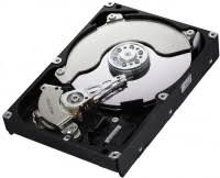 <b>Жесткие диски Samsung</b> - каталог цен, где купить в интернет ...
