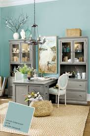 home office blue home offices on pinterest office paint colors office paint in awesome and awesome simple home office