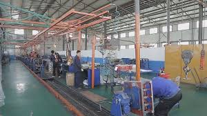 Company Overview - <b>Weifang</b> Huayuan Diesel Engine Manufacture ...