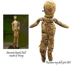 Ancient Egypt for children   Egyptians homework help   Ancient     Gordonbrock Primary School