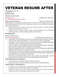 list marine corps resume tips for writing your federal resume marine corps community template marine corps resume