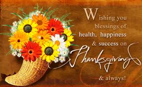 Thanksgiving Quotes 2015 | Happy Thanksgiving Wishes, SMS 2015 via Relatably.com