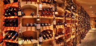 Bloc Cellier <b>wine racks for</b> your wine cellar