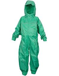 <b>Raincoats</b> - Snow & <b>Rainwear</b>: Clothing: Amazon.co.uk
