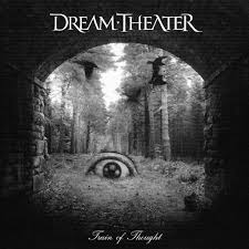 <b>Dream Theater</b>: <b>Train</b> of Thought - Music on Google Play