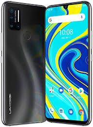 UMIDIGI A7 Pro Unlocked Cell Phones(4GB+128GB ... - Amazon.com