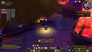 Speed Leveling Shadowlands Beta in Under Three Hours <b>Through</b> ...