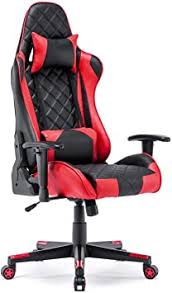 <b>Gaming Chair</b> Racing <b>Office</b> Chair High Back Computer <b>Desk</b> Chair ...