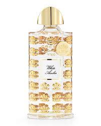 <b>CREED White Amber</b>, 2.5 oz./ 75 mL   Neiman Marcus