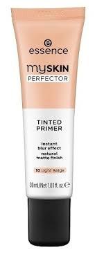 <b>Essence Праймер для лица</b> My Skin Perfector tint... — купить по ...