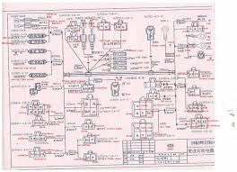 50cc chinese scooter wiring diagram wiring diagrams yamaha 50cc wiring diagram home diagrams