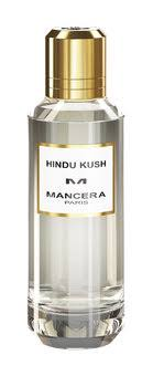 <b>Mancera Hindu</b> Kush Eau De Parfum – купить по цене 7140 ...